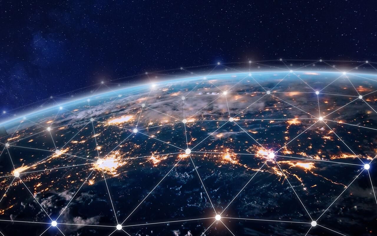 digitalisierung get ahead executive search