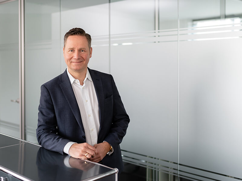 alexander matthies 800 executive search get ahead