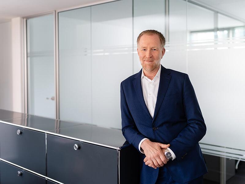 matthias zuehlke 800 executive search get ahead