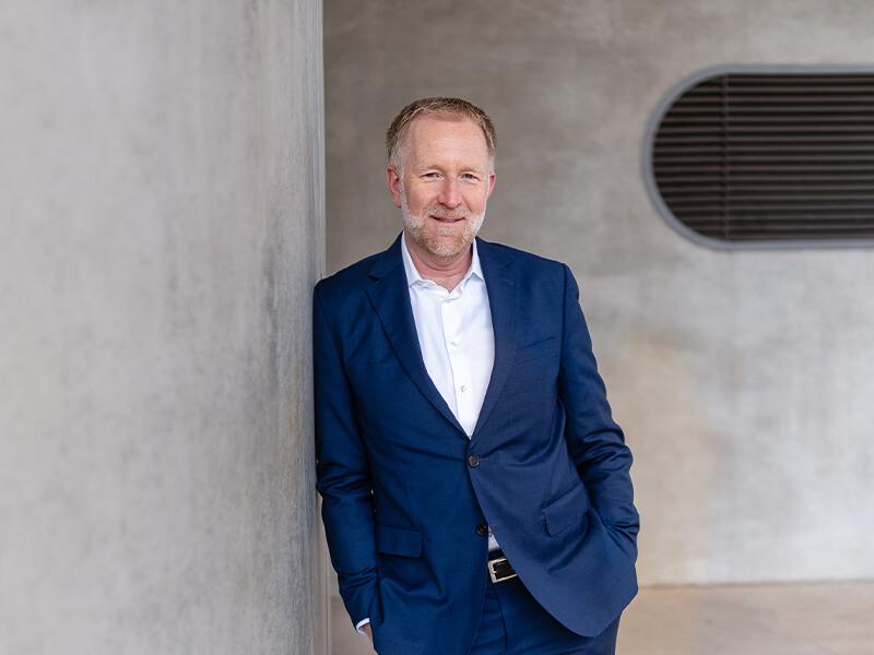 matthias zuehlke consultant get ahead executive search