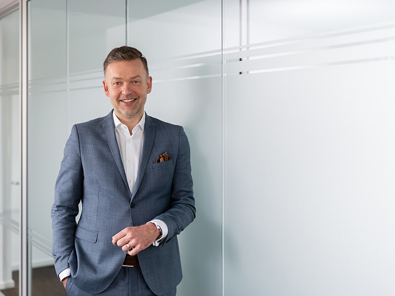 thorsten marquardt 800 executive search get ahead