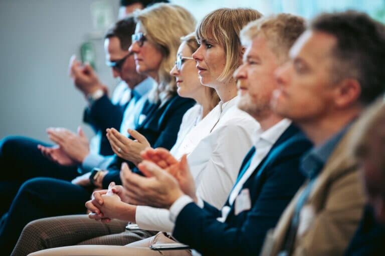 get ahead executive search personalauswahl in der digitalen transformation publikum