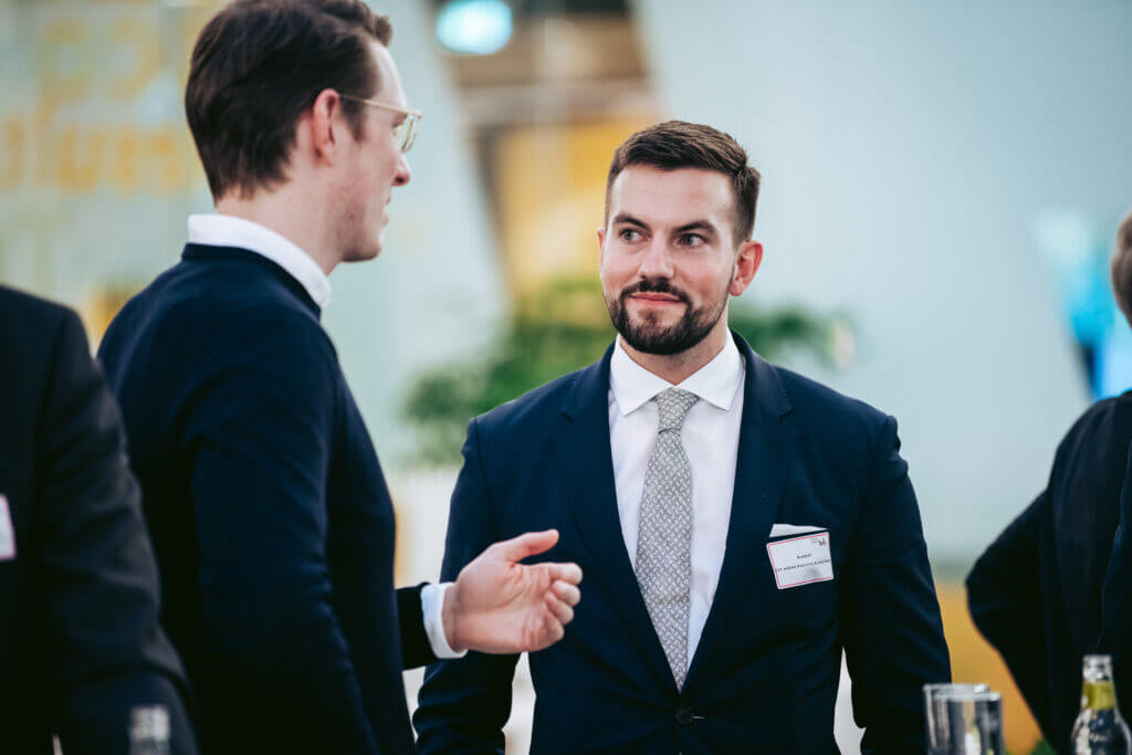 get ahead executive search personalauswahl in der digitalen transformation galerie 1