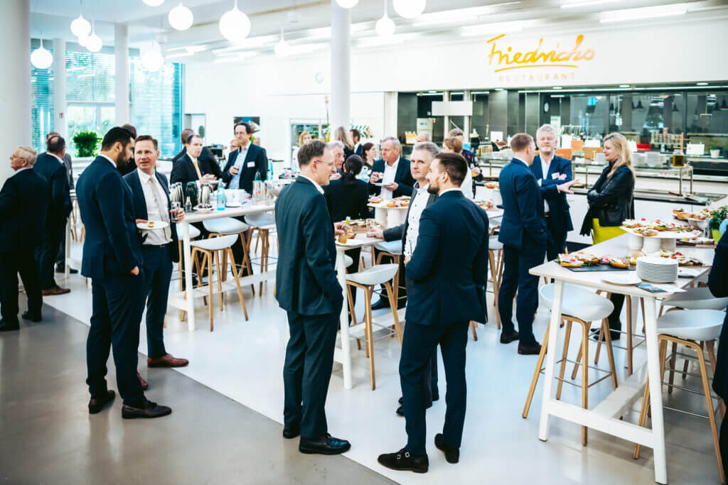 get ahead executive search personalauswahl in der digitalen transformation galerie 2