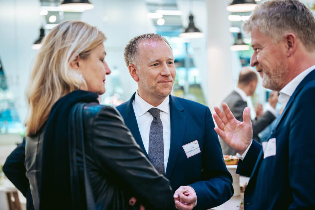get ahead executive search personalauswahl in der digitalen transformation galerie 3