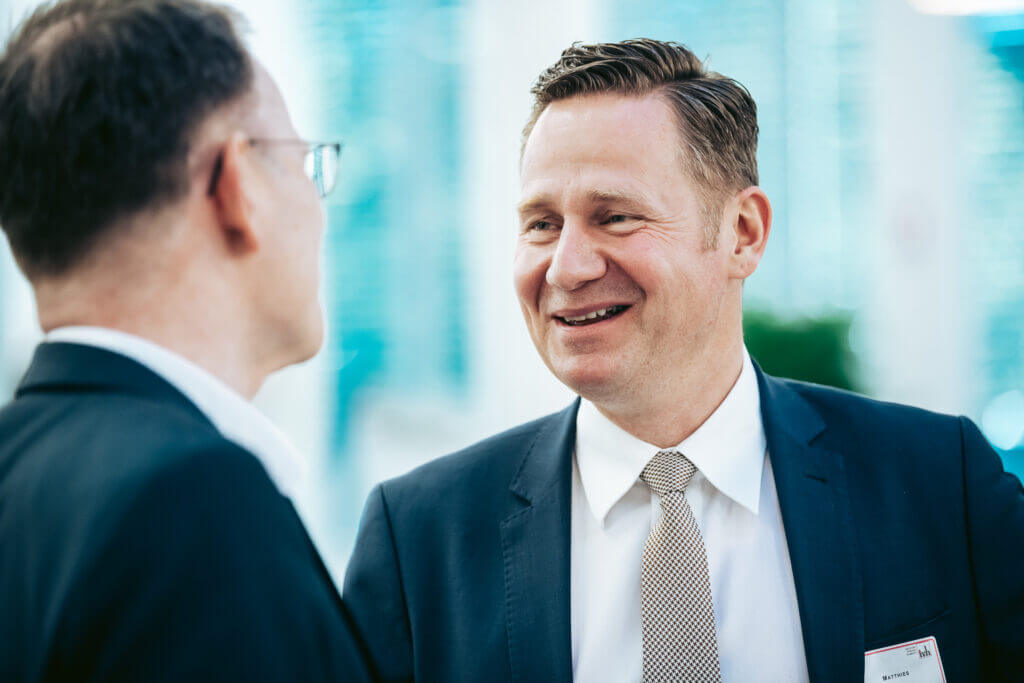 get ahead executive search personalauswahl in der digitalen transformation galerie 4