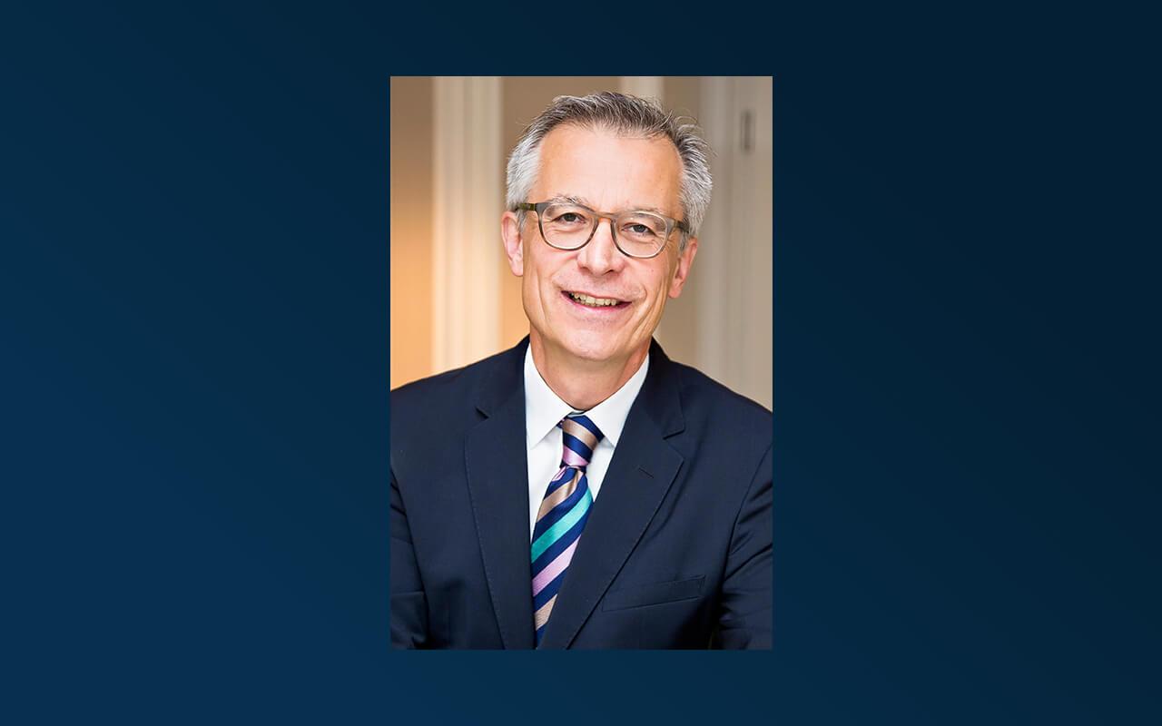 moritz kraemer esg ratings get ahead executive search