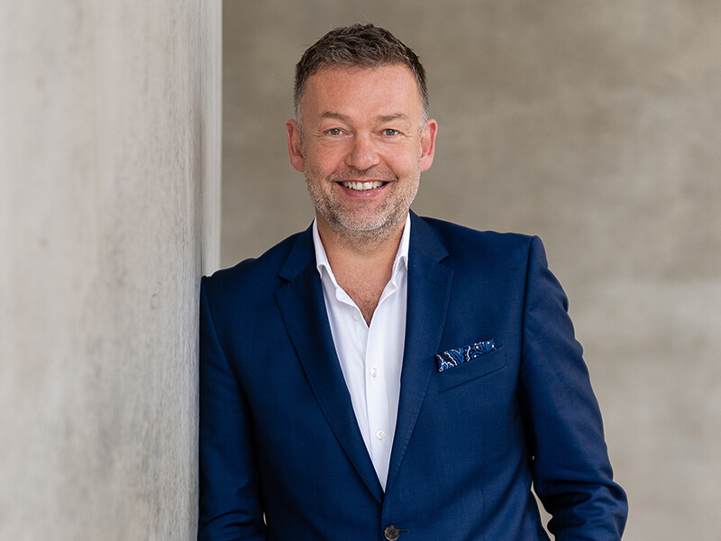 alexander matthies get ahead executive search